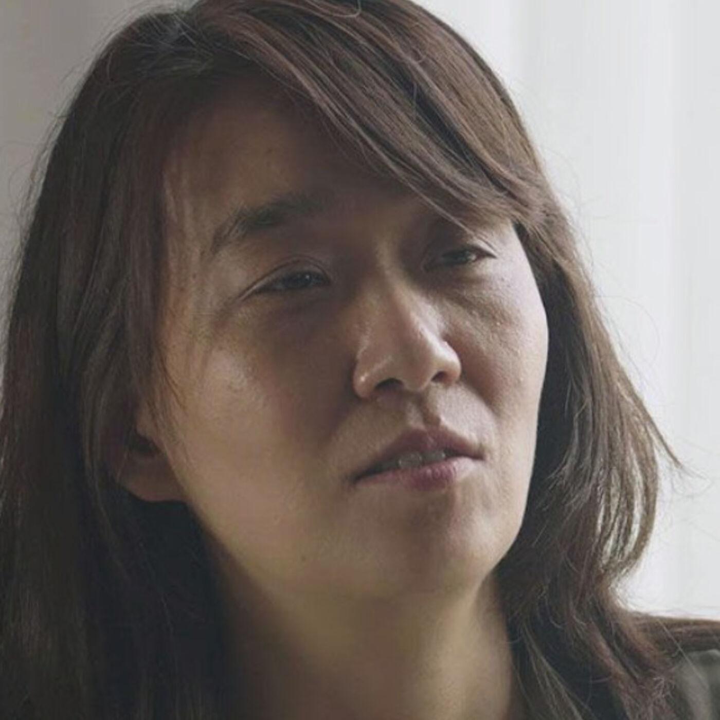 Han Kang: The Horror of Humanity