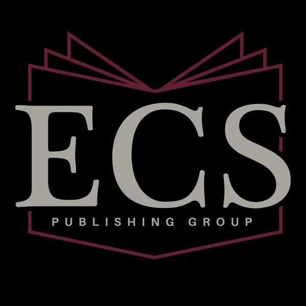 ECS Publishing Group Podcast Podcast Artwork Image