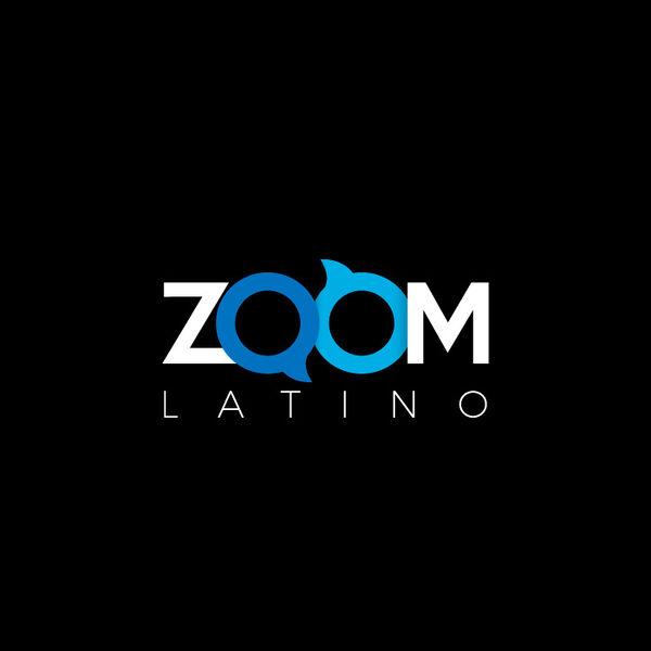 Zoom Latino Podcast Artwork Image
