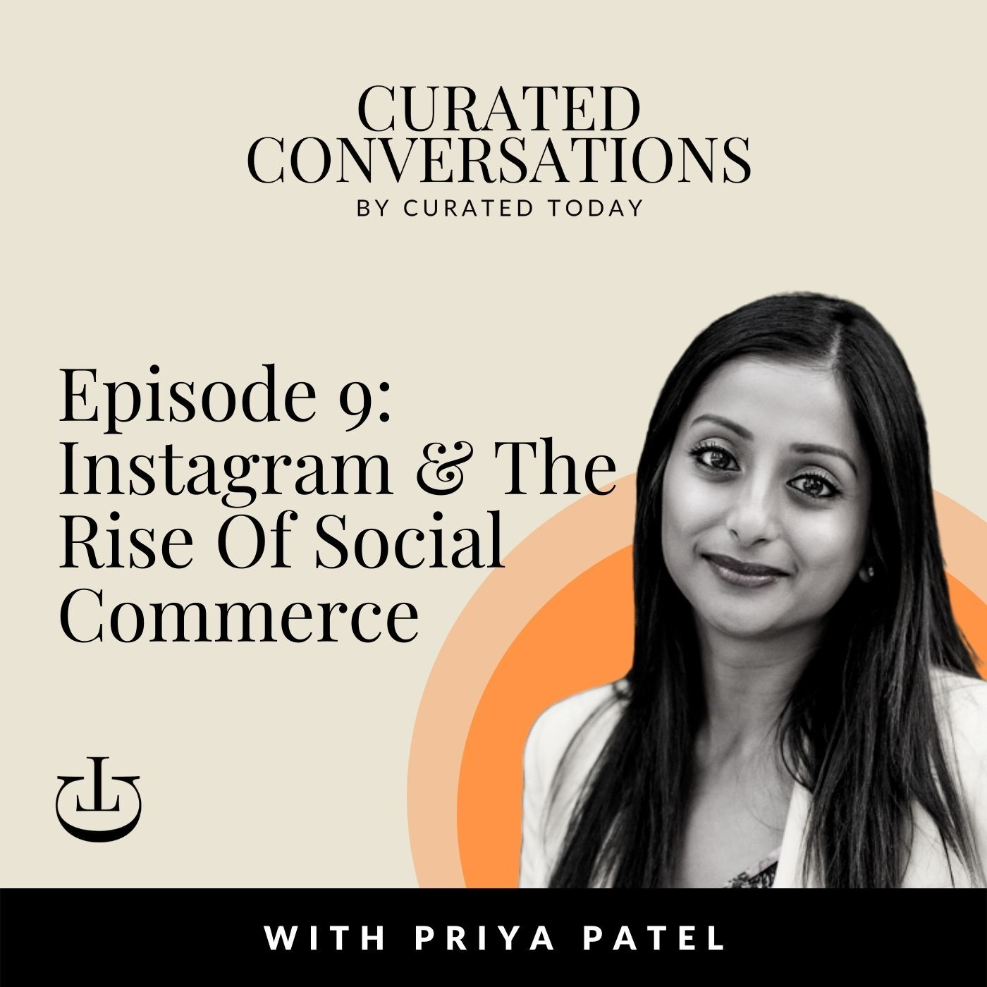 Instagram & The Rise Of Social Commerce - With Instagram & Facebook's Middle East Product Growth Lead, Priya Patel