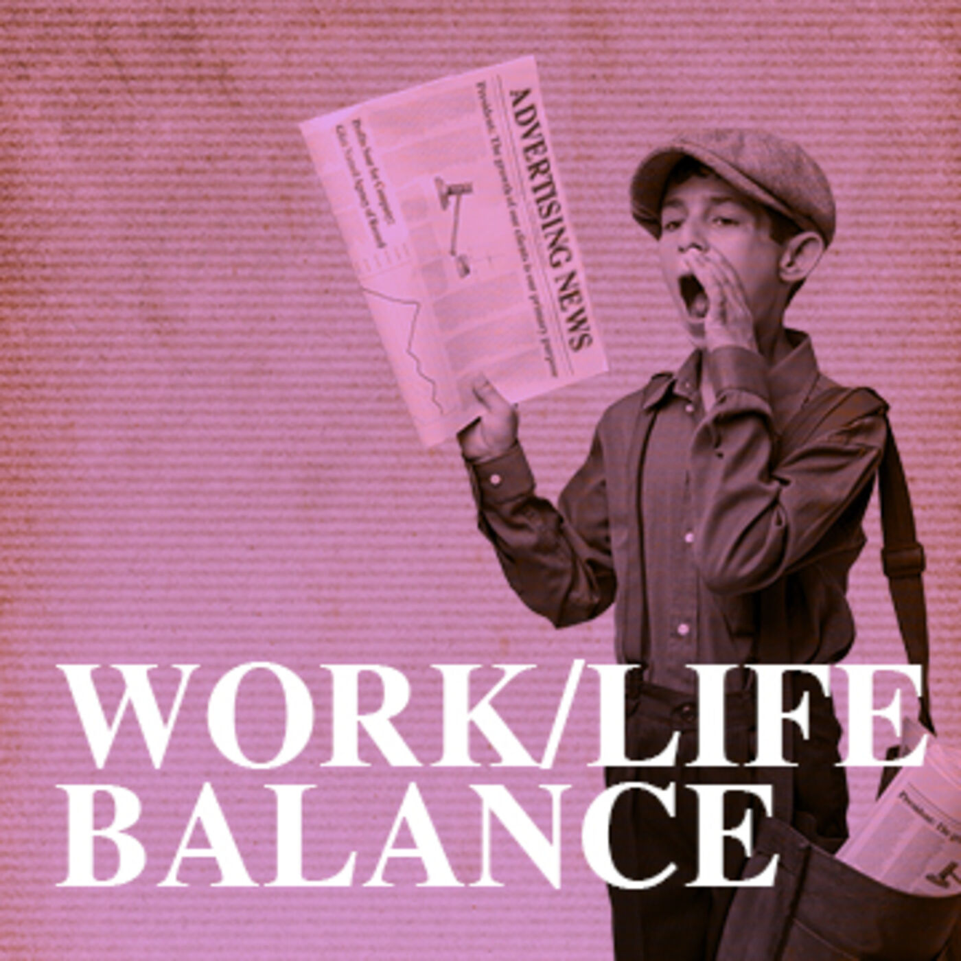 Establish a Healthy Work-Life Balance!