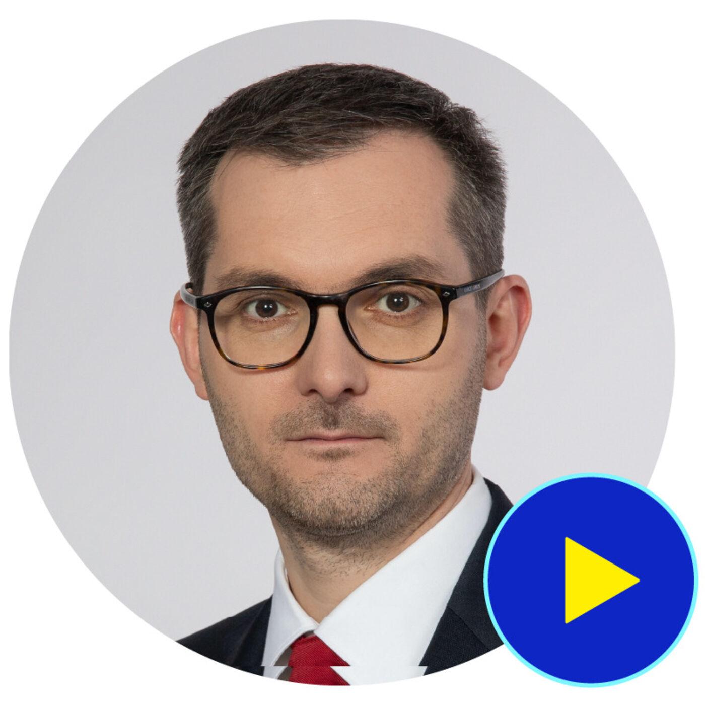 Co zmieni Tarcza 4.0 i dlaczego w Polsce będzie więcej fuzji i przejęć - gość Marek Niedużak