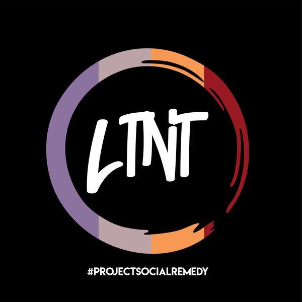 LTnT - Lifestyle, Travel & Technology Podcast Artwork Image