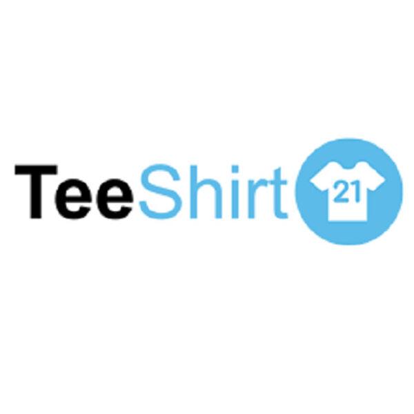 Custom Gifts Catalog Teeshirt21 Podcast Artwork Image