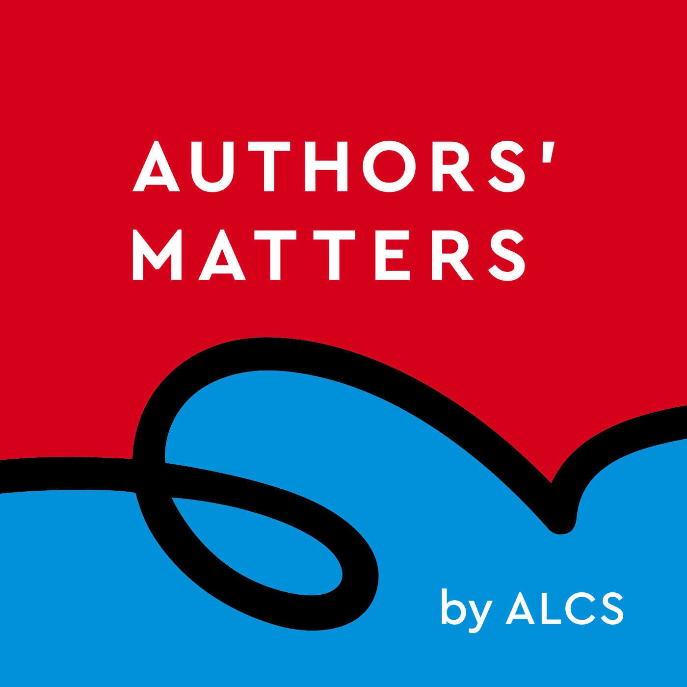 Episode 2: Wendy Cope, a PLR International update and election time at ALCS.