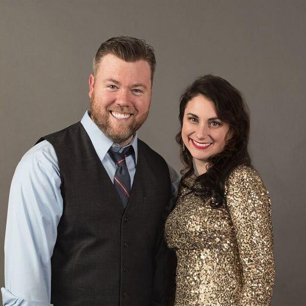 NoblePhoto & the Wedding Machine  Podcast Artwork Image