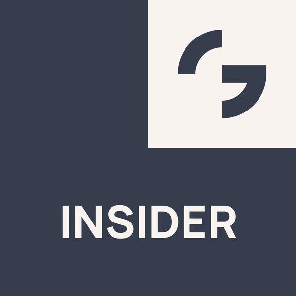 Getsitecontrol Insider Podcast Artwork Image