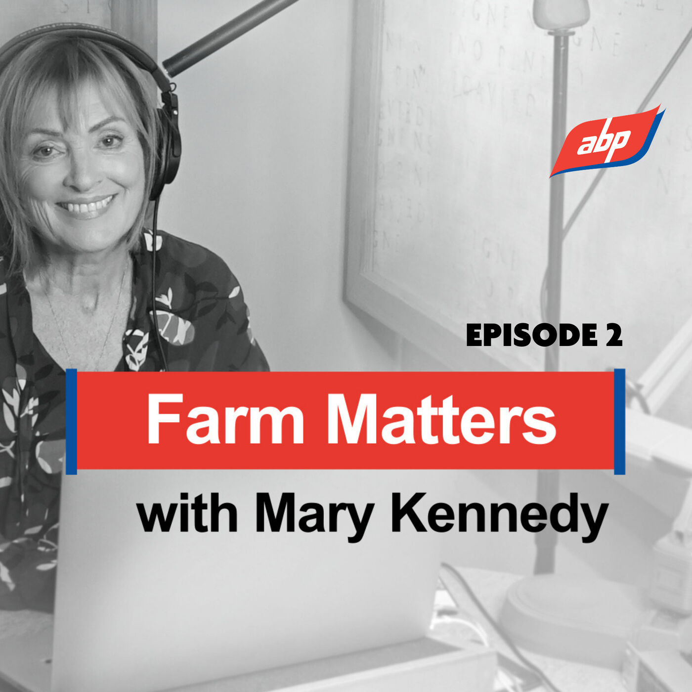 Farm Matters: Mental Health and the impact of the Covid-19 pandemic on rural life