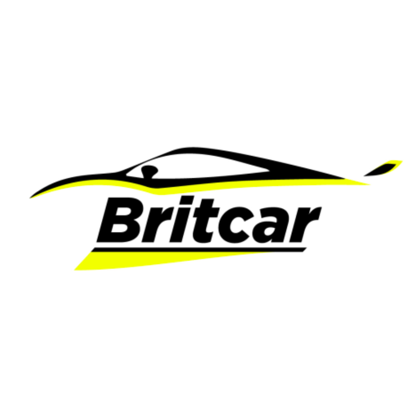 Claire Hedley - The Britcar Endurance championship 2021