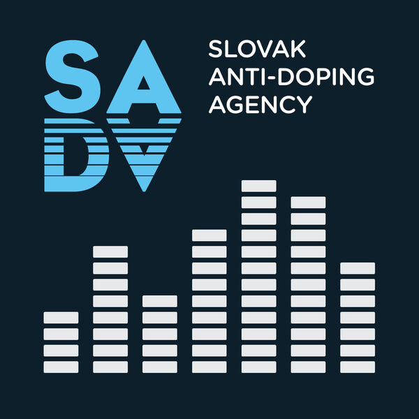 Antidoping Podcast  Podcast Artwork Image