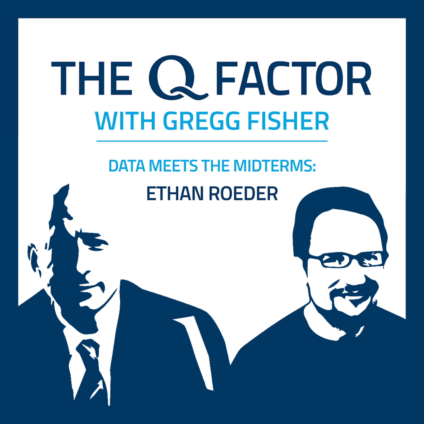 Ethan Roeder: Data meets the Midterms