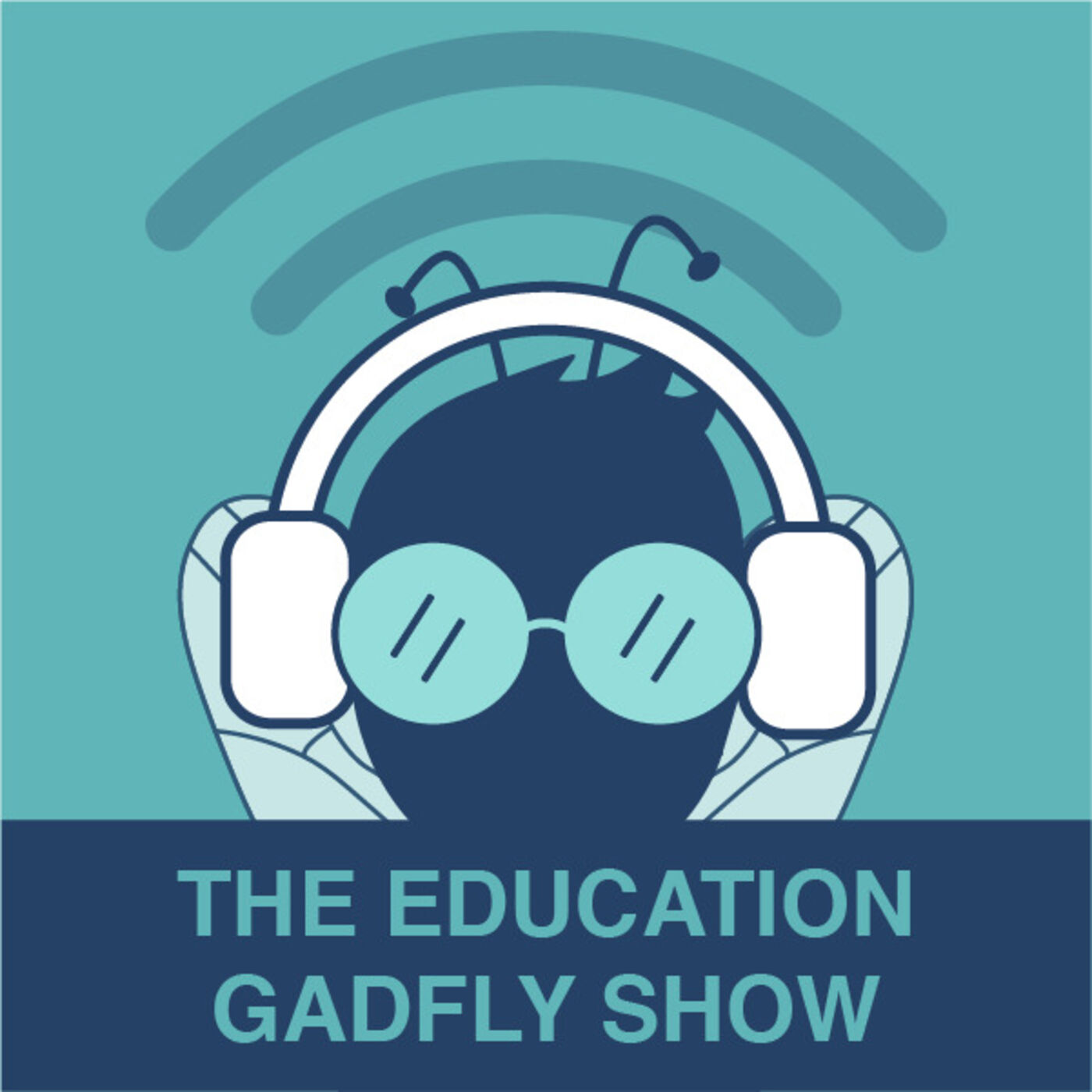 How the pandemic could lead to smarter school spending - 09/23/20