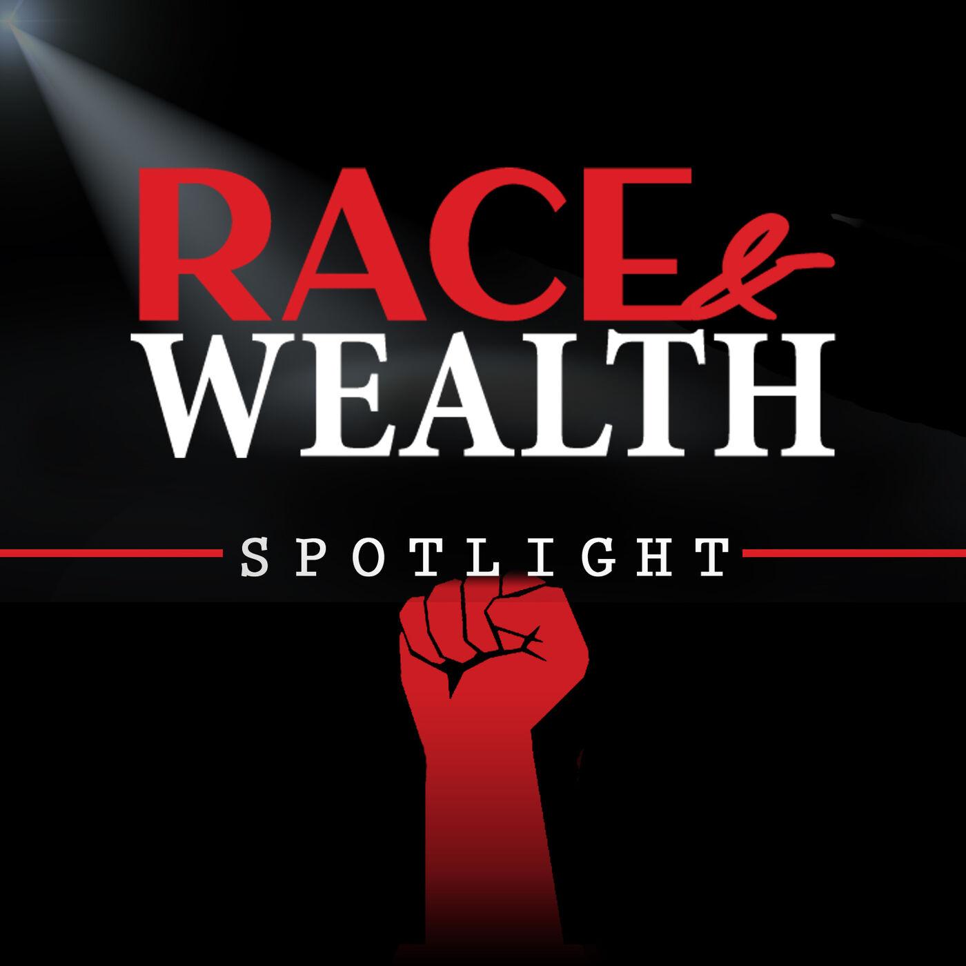 Spotlight 5: Financial Coaching with Saundra Davis