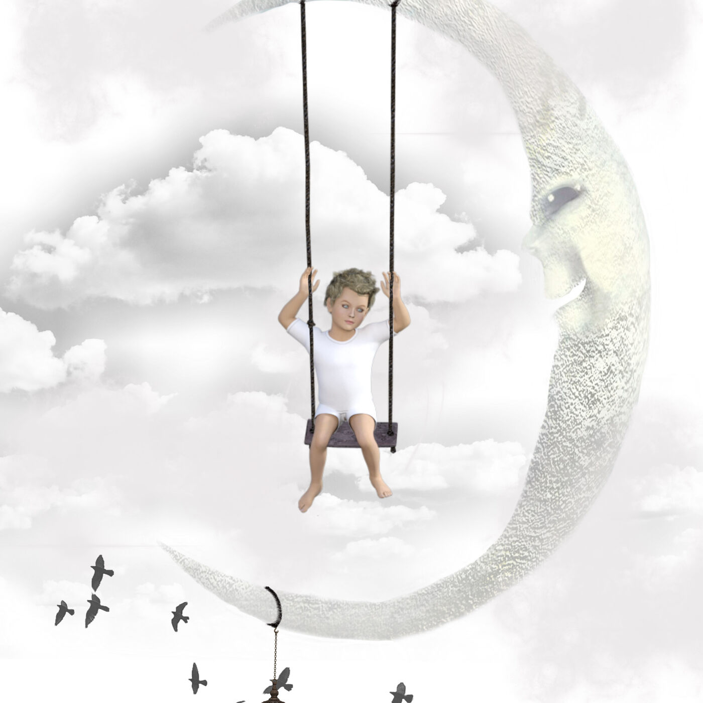 Understanding and Healing Inner Child Trauma and Challenges