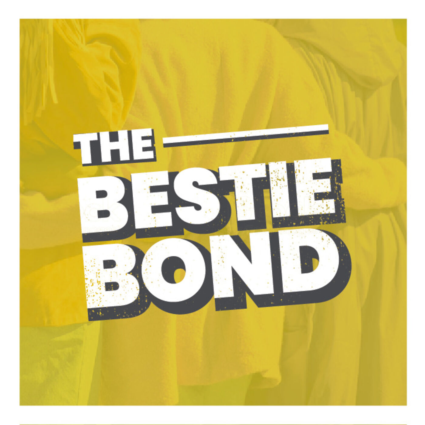 Ep 3 | The Bestie Bond