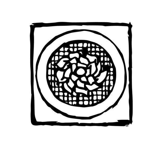 Sub Rosa Sound Podcast Artwork Image