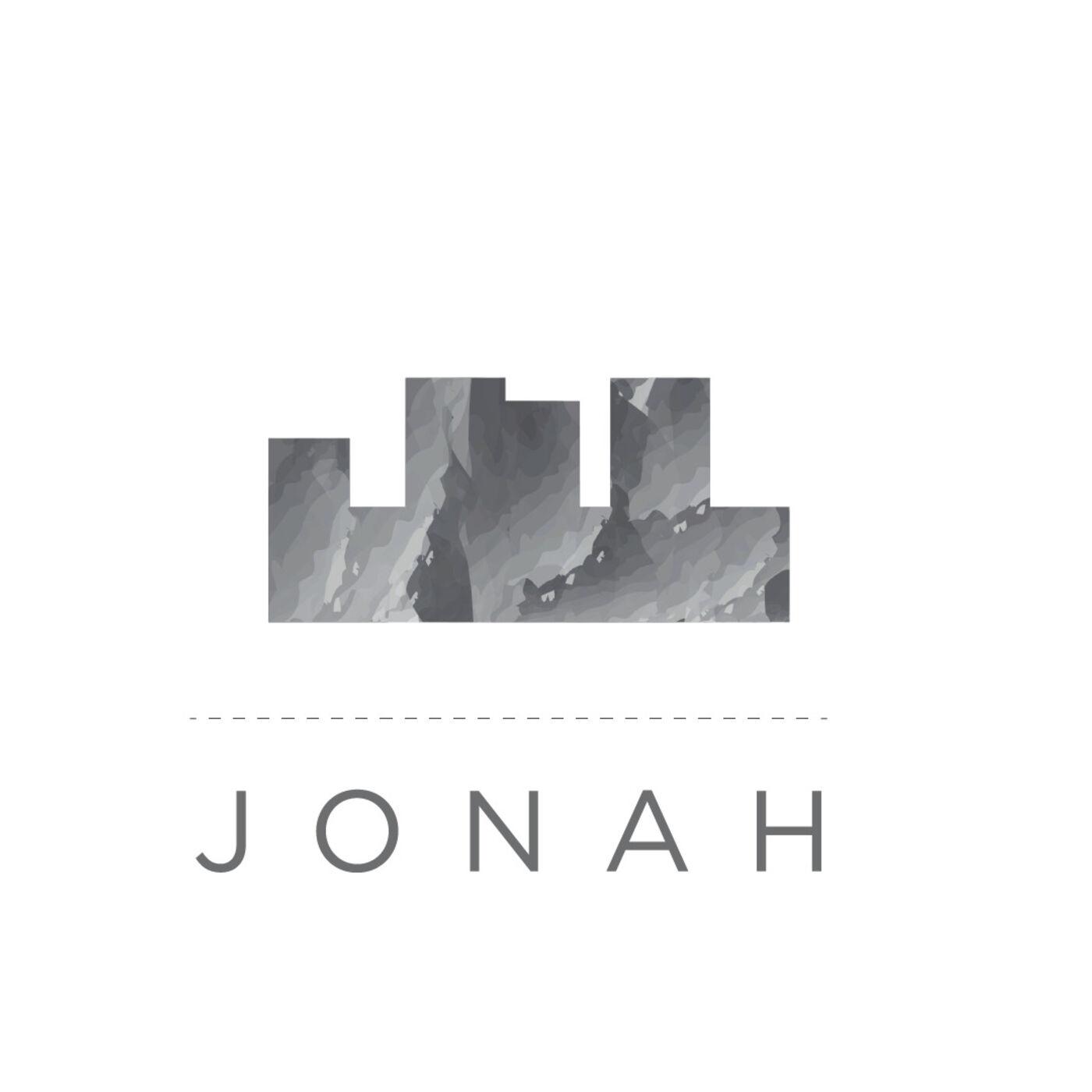 Interruptions and Invitations (Jonah, Part III)