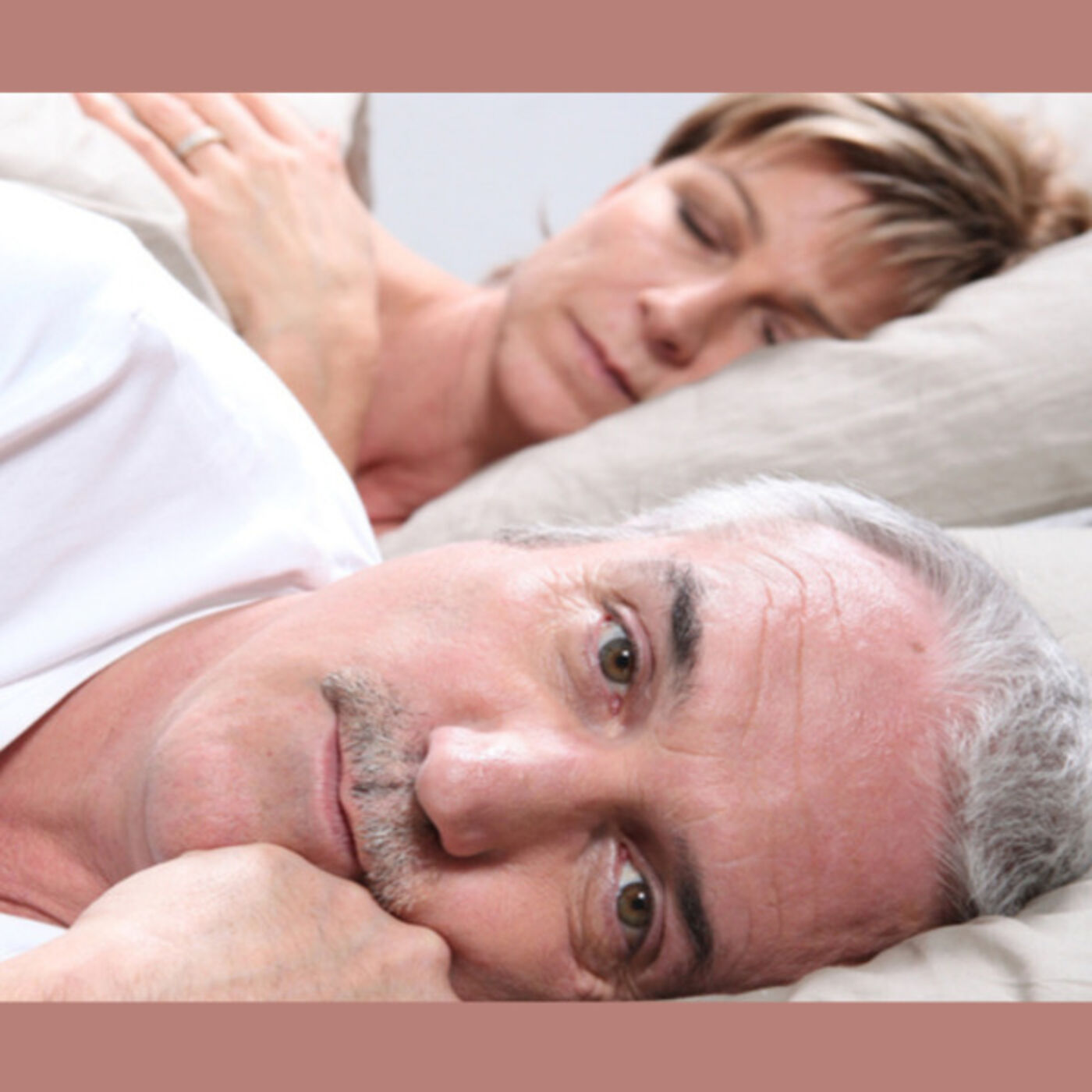 INSOMNIA - How to Get Better Sleep