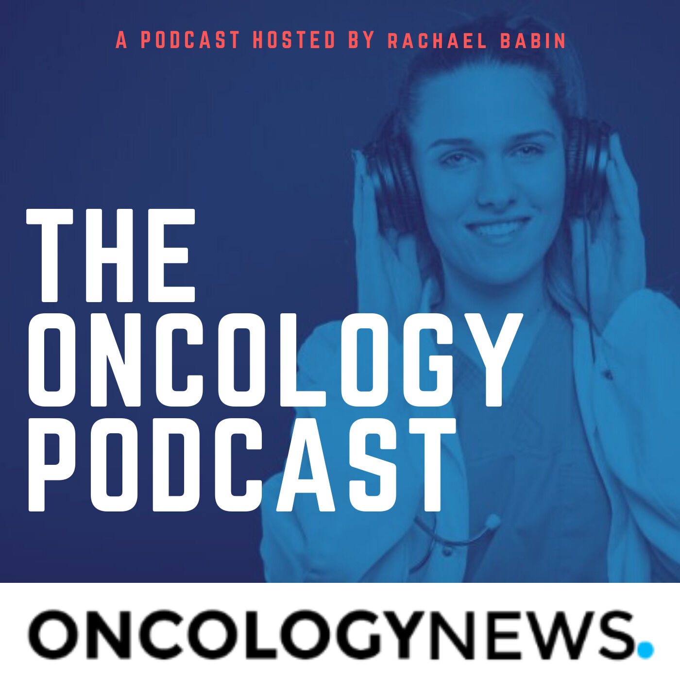 Professor Eva Segelov discusses Cancer and COVID-19 with Rachael Babin from OncologyNews.com.au