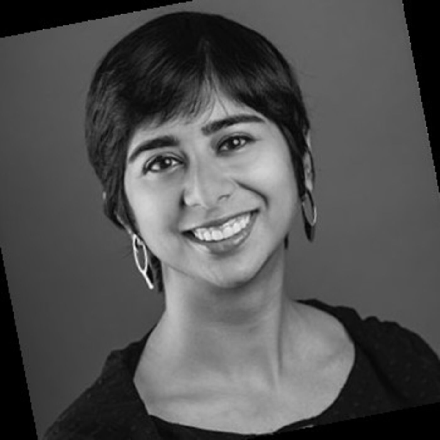 Building from the Ground Up with Arushi Raina - #63