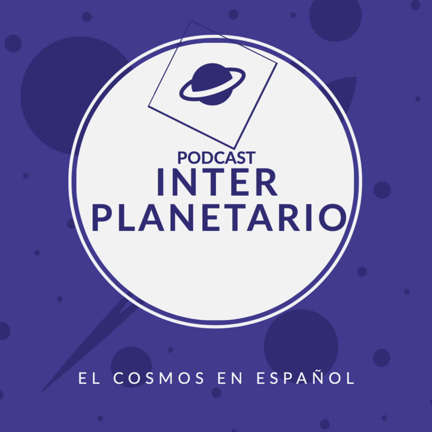 Interplanetario 0101 - Yanina Hallak - Ingeniera y emprendedora
