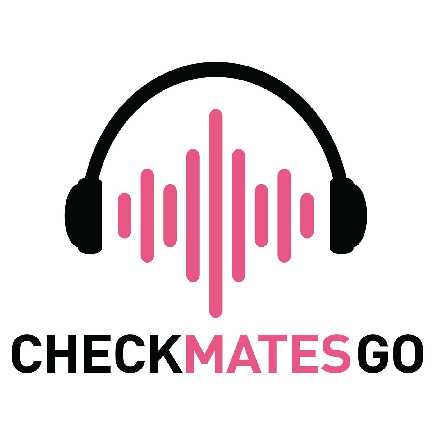 S03E08: CloudMates, Toolbox, and TechTalks, Oh My!
