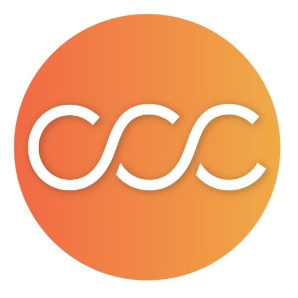 Cochranton Community Church Sunday Sermons Podcast Artwork Image
