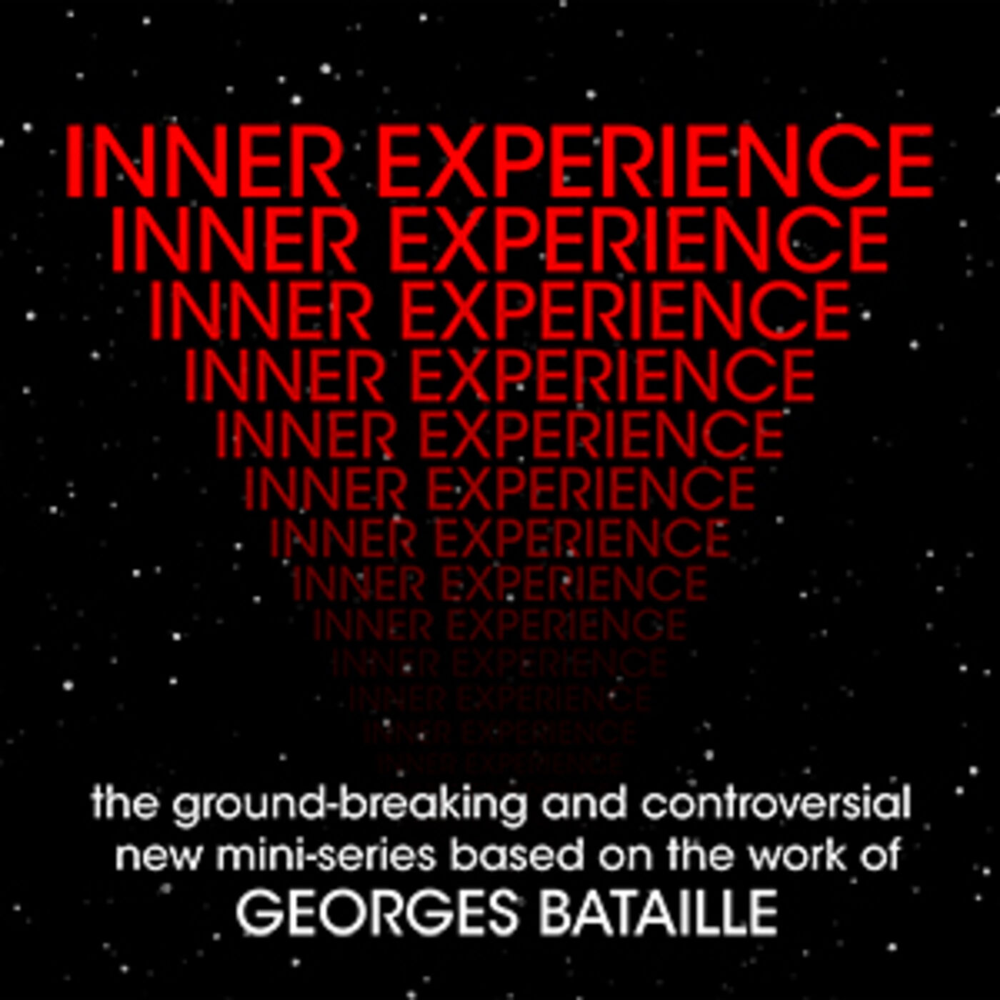 The Contactee Experience: The UFO Phenomenon As Examined by Carl Jung and Jacques Valée (with Andy from Caïna)