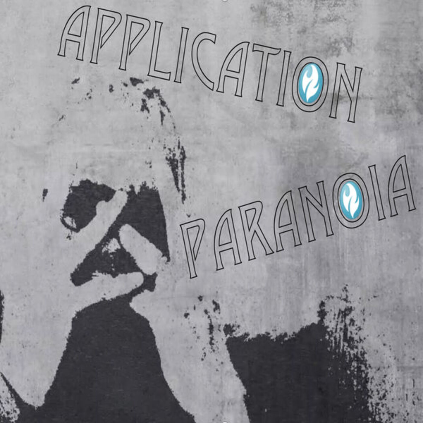 S1EP5 - How Your CISO Can Avoid Application Paranoia