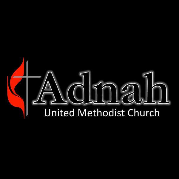 Adnah United Methodist Church Podcast Artwork Image