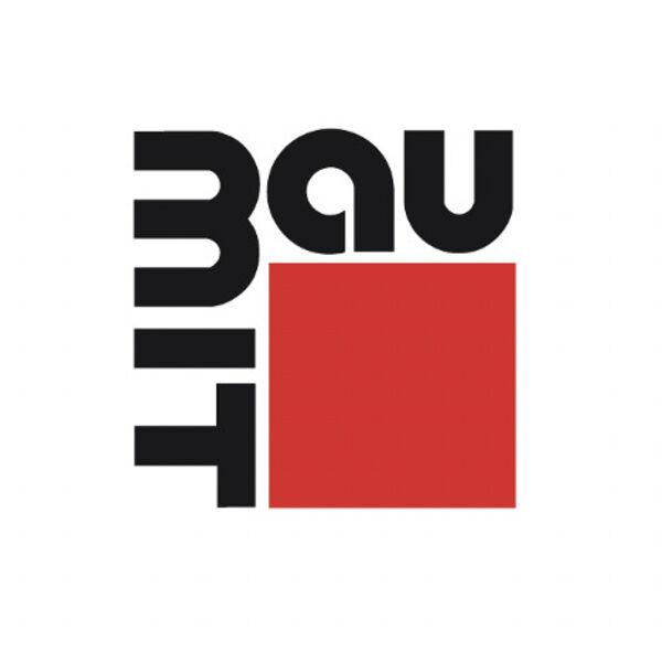 Baumit HU Podcast Artwork Image