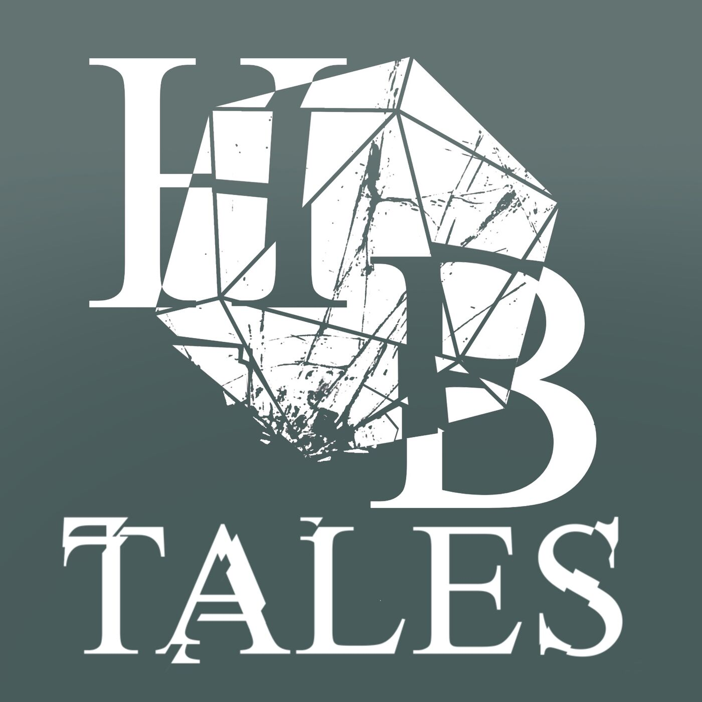 Special Release: Tales from the Homebrew: Tarraska EP3 - Personal Time Off