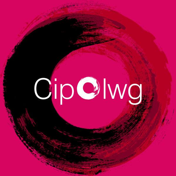 Cipolwg Podcast Artwork Image