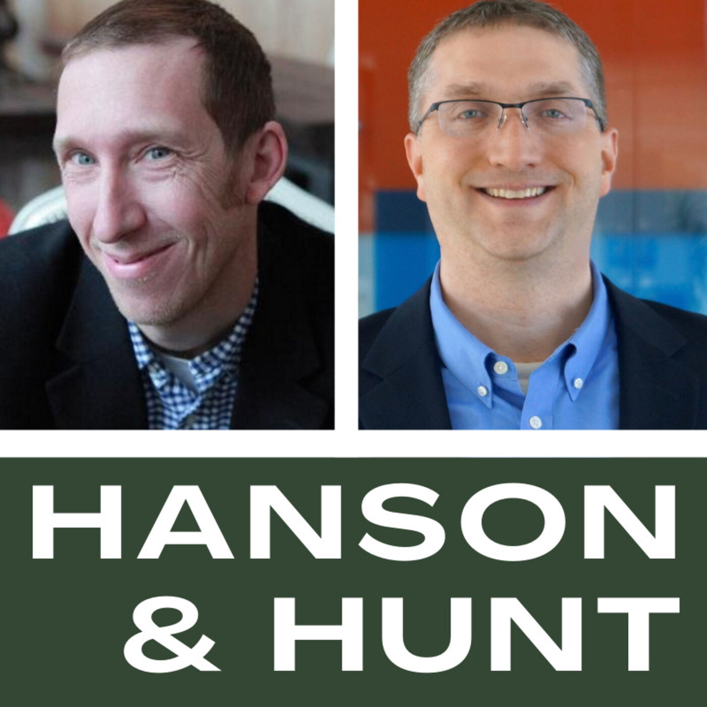 152: Execs on LinkedIn (w/Lee Odden), media pitching tips, too much corporate email