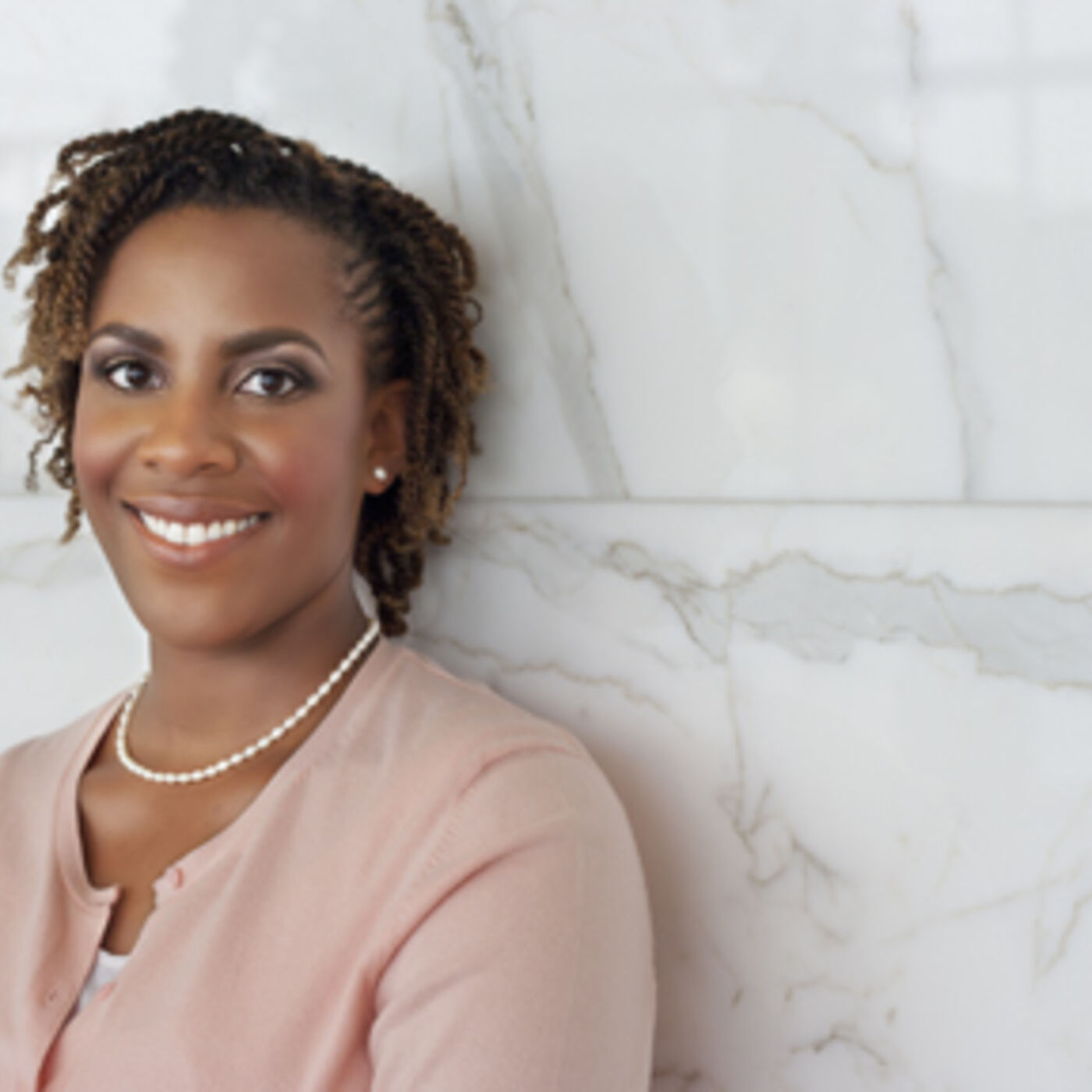 Episode 62: How Your Health is Determined By the Professional with Guest Tamara Melton