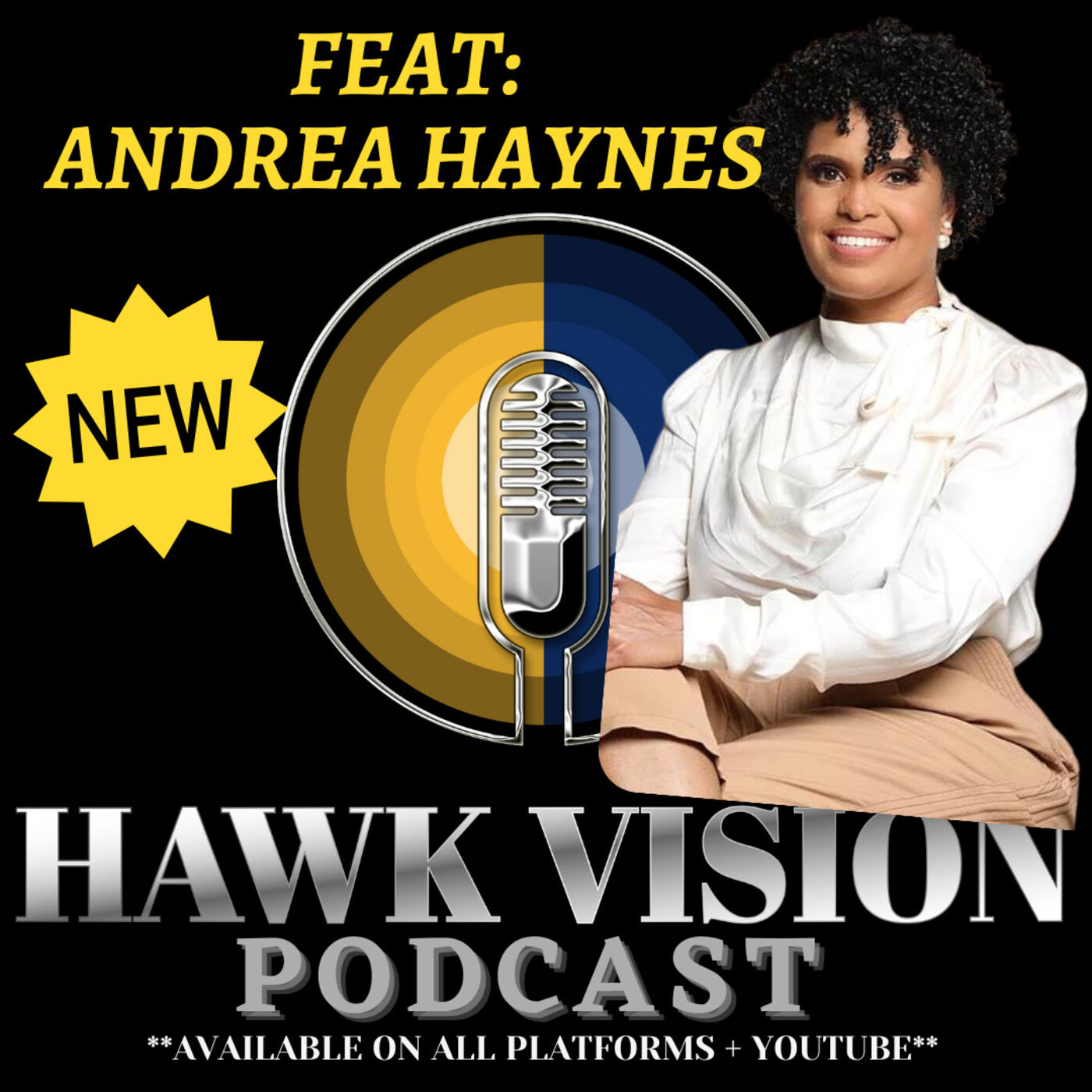 Andrea Haynes - Wired Shut, A Story of Survival and Deliverance