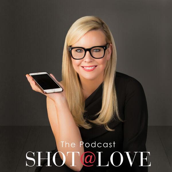 Shot@Love Podcast Artwork Image