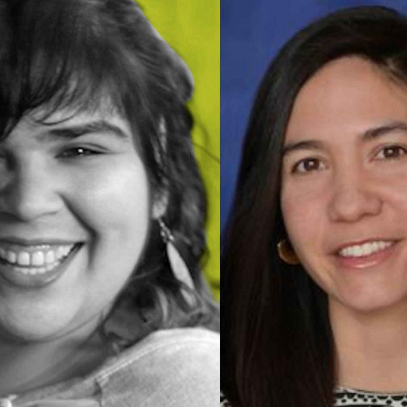 Diana Nucera and Jenny Lee on Technology, Catastrophe Bonds, and Surviving Apocalypse