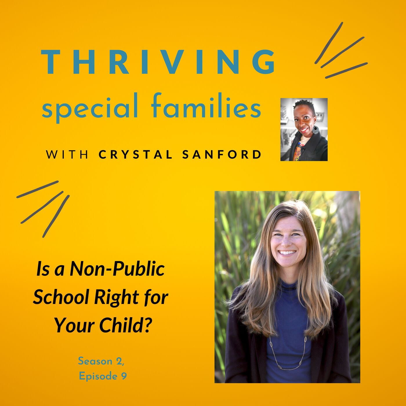 Is a Non Public School Right for Your Child