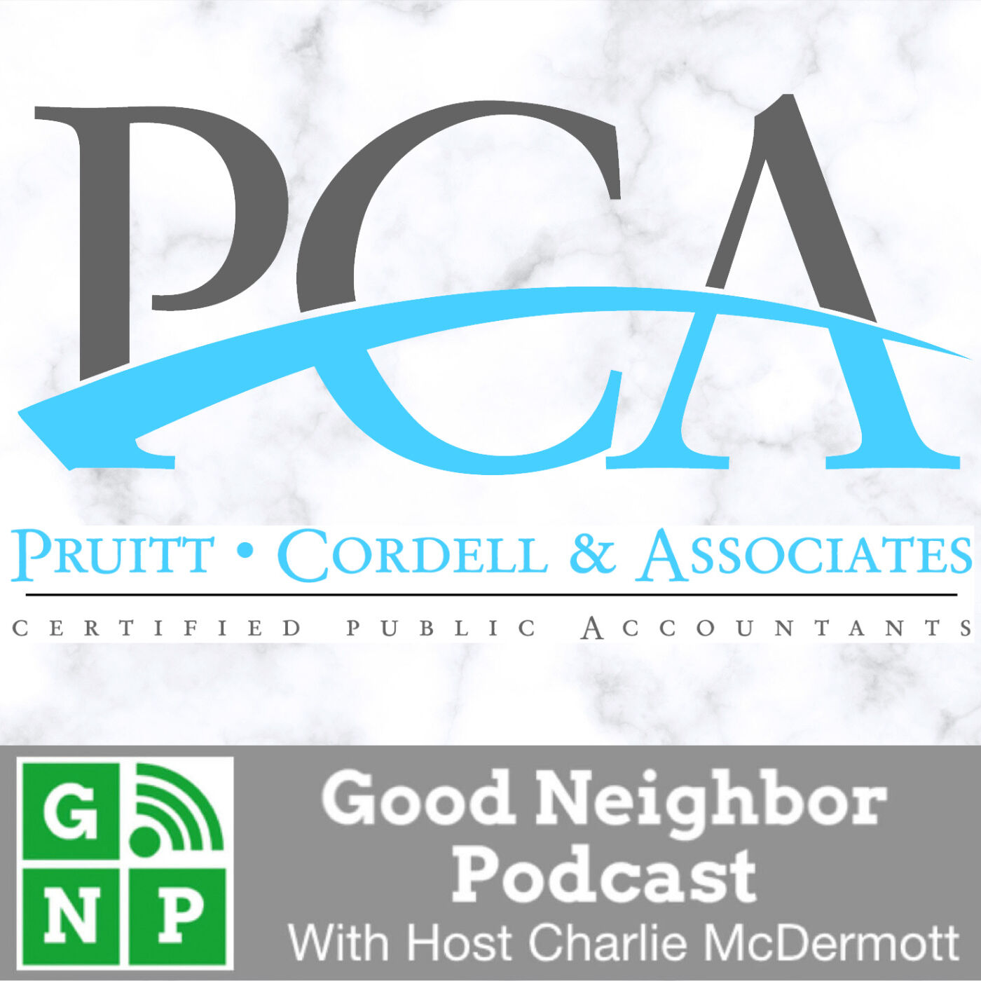EP #491: Pruitt Cordell & Associates with Mitchell & Wesley Pruitt