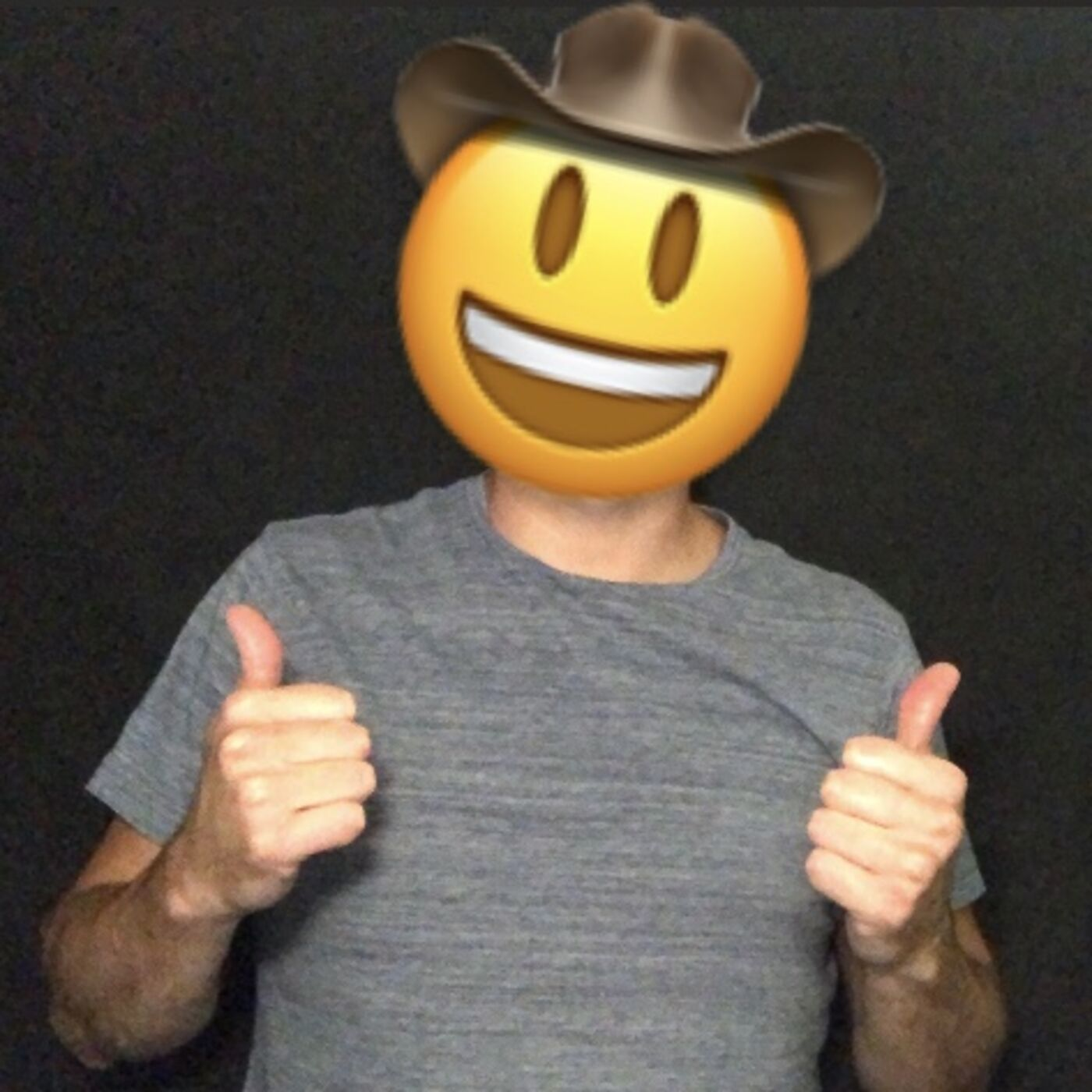 Solocast: Emojis May Be Your Ticket To Better Engagement 👍