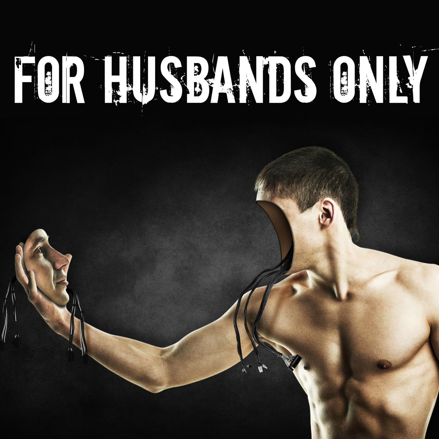 For Husbands Only