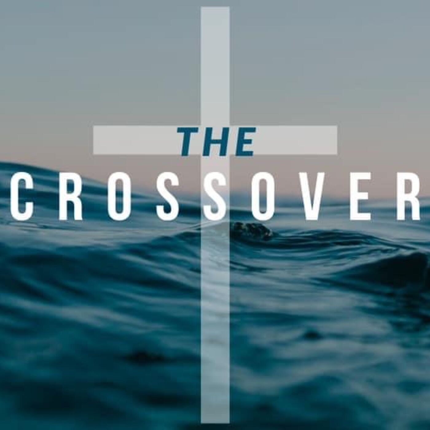 The Crossover Series: Don't Stop Now!