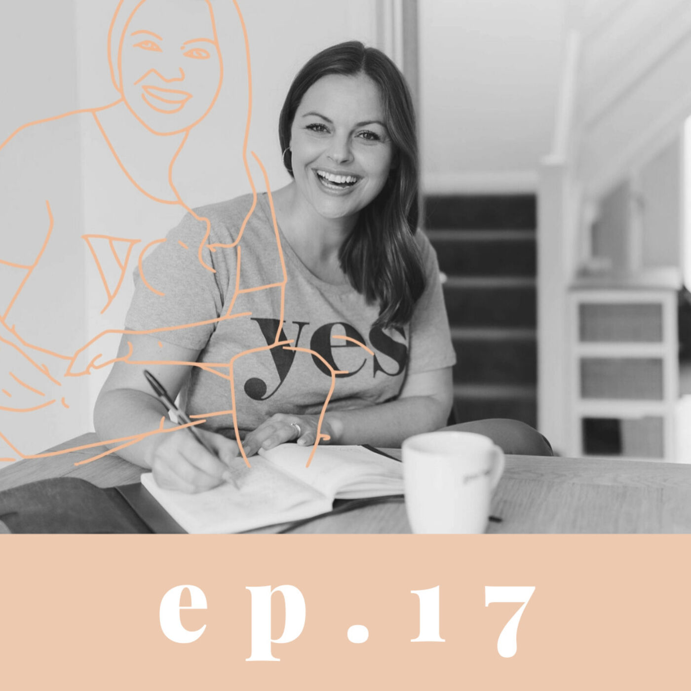 17: How a Positive Mindset Can Transform Your Wedding Business, with Faye Cornhill