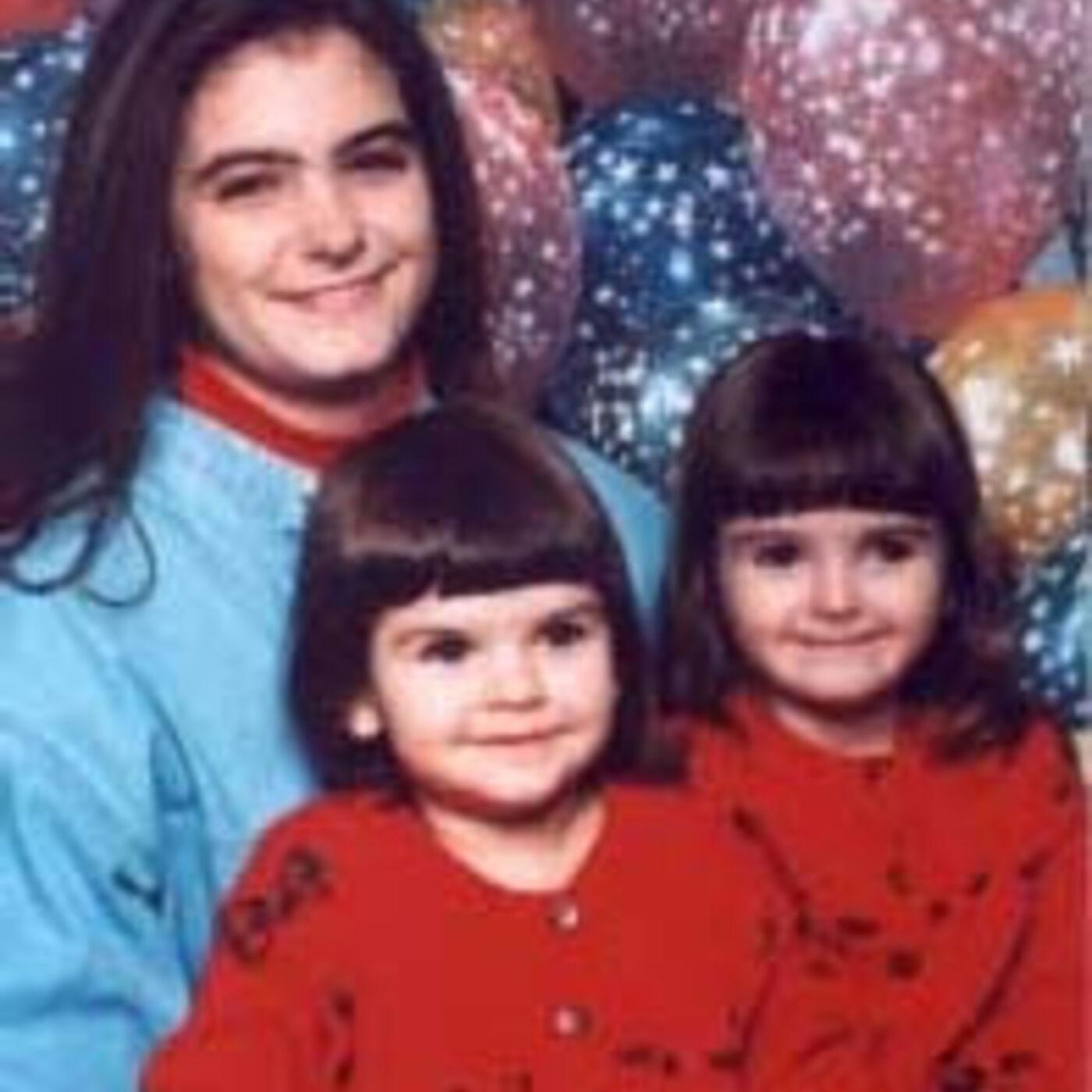 The Murder of Kimberly Greene Medina