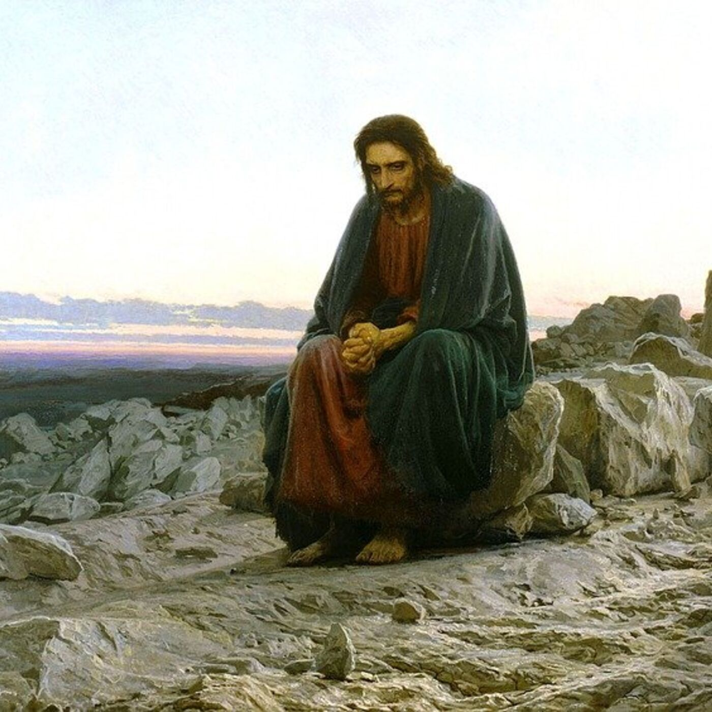 Book of Remembrance Chapter 3:67-73: The Lord of the Sabbath