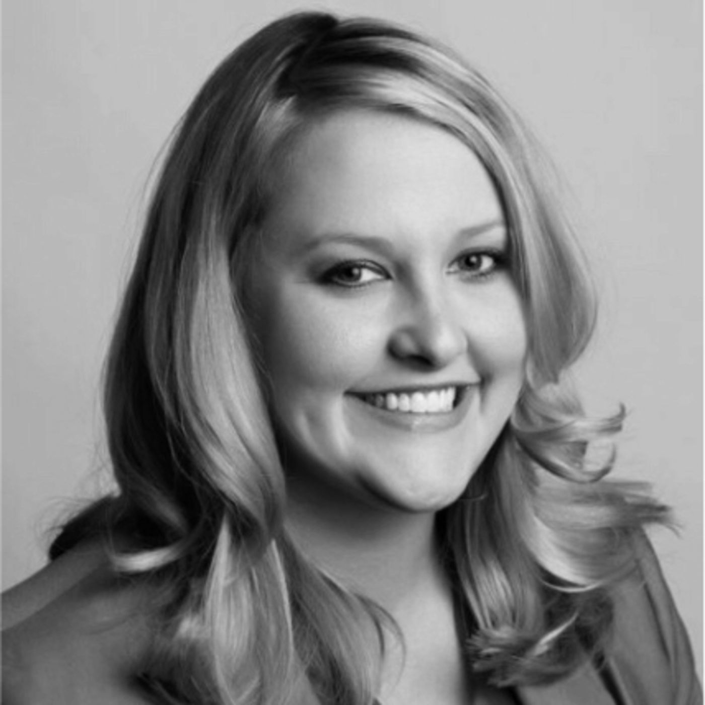 Top Tips to Determine One's Bench Strength and How to Replace Turnover in Large Organizations w/ Ashley Kirkland