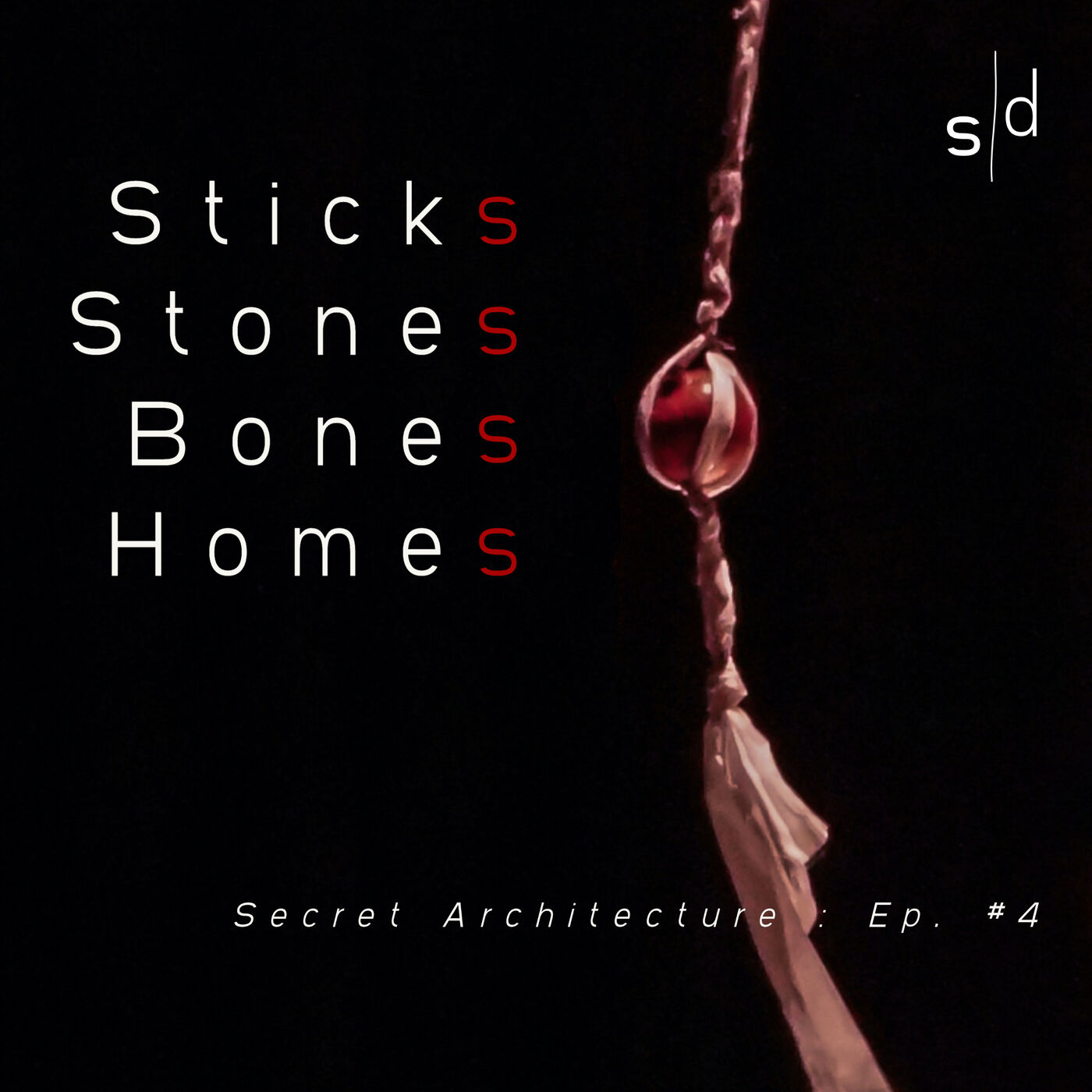 Sticks Stones Bones Homes