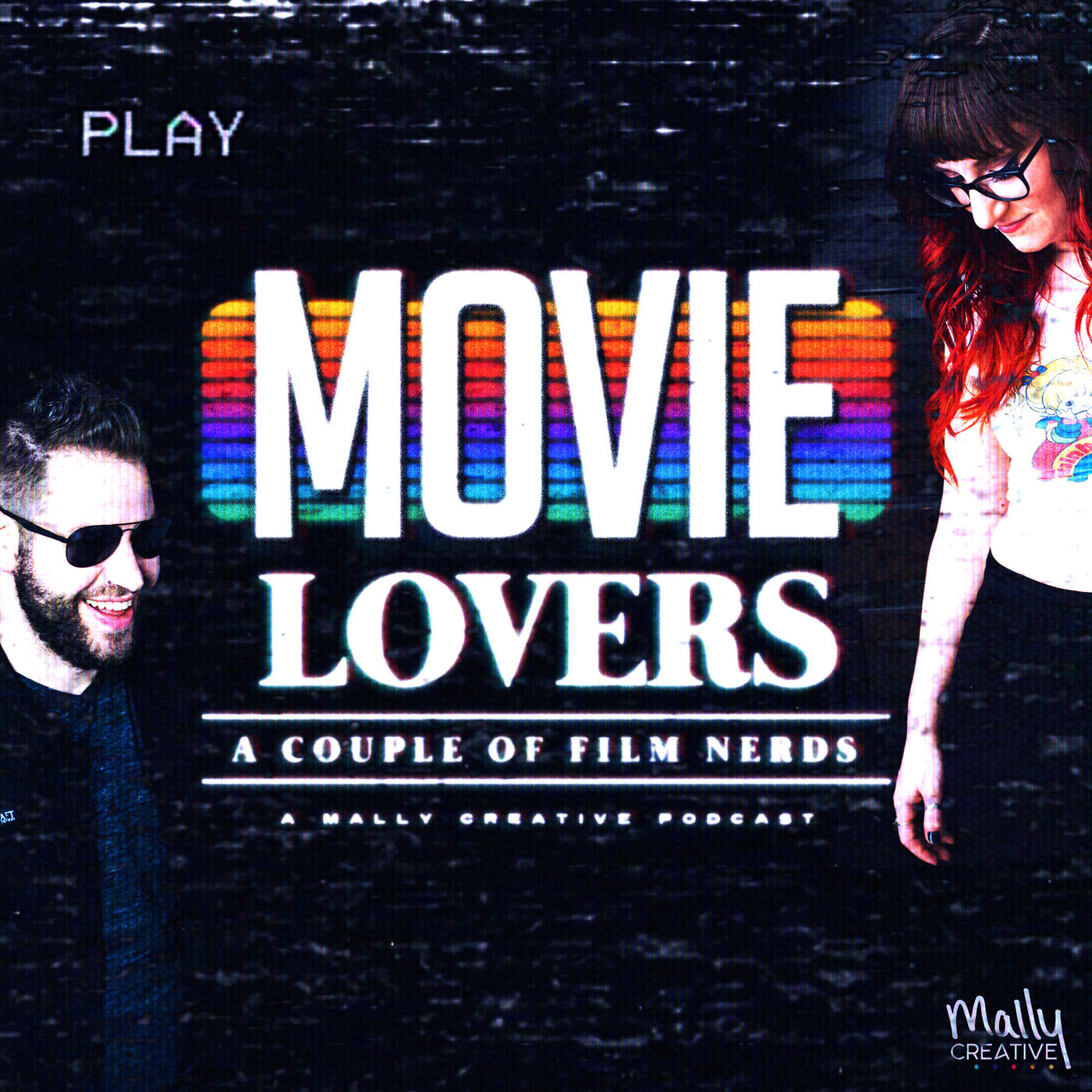 Movie Lovers