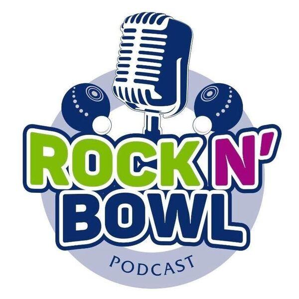 Rock 'n' Bowl Podcast Podcast Artwork Image